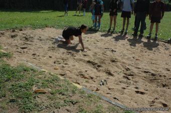 Dia del Estudiante de la Secundaria 157