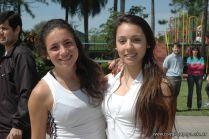 Dia del Estudiante de la Secundaria 221