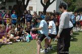 Dia del Estudiante de la Secundaria 235