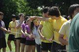 Dia del Estudiante de la Secundaria 236