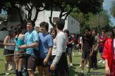 Dia del Estudiante de la Secundaria 244