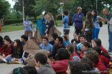 Dia del Estudiante de la Secundaria 27