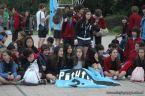 Dia del Estudiante de la Secundaria 5