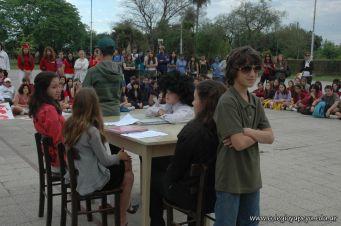 Dia del Estudiante de la Secundaria 51