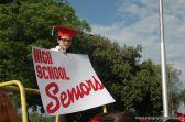 Dia del Estudiante de la Secundaria 73