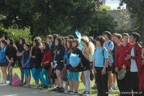Dia del Estudiante de la Secundaria 76