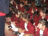 Dia del Maestro 2010 22