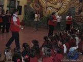 Dia del Maestro 2010 23