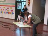 Dia del Maestro 2010 25