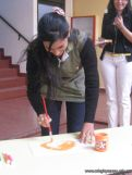 Dia del Maestro 2010 38