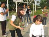 Dia del Maestro 2010 82