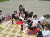 Dia del Maestro 2010 94