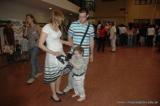 Expo Jardin 2010 101
