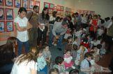Expo Jardin 2010 118