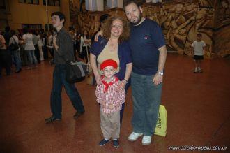 Expo Jardin 2010 208