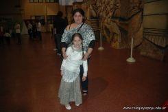 Expo Jardin 2010 66