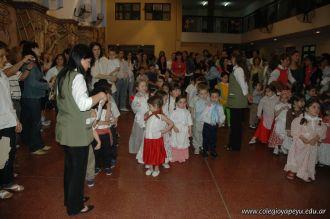 Expo Jardin 2010 87