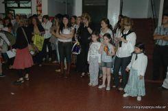 Expo Jardin 2010 89