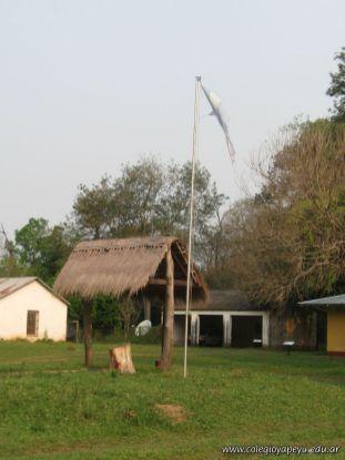 Viaje a Mburucuya 55