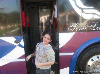 Viaje a Yapeyu 11