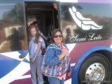 Viaje a Yapeyu 4