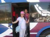 Viaje a Yapeyu 7