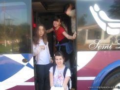 Viaje a Yapeyu 9