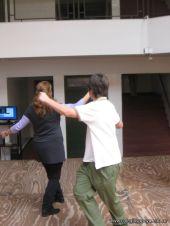 Actividades de la Semana de Excelencia 3er Bim 2010 108