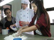 Actividades de la Semana de Excelencia 3er Bim 2010 128