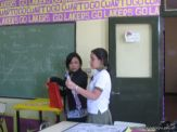 Actividades de la Semana de Excelencia 3er Bim 2010 19