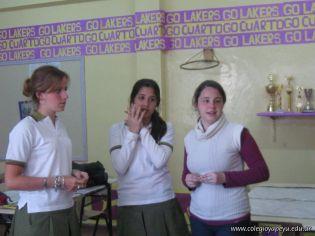 Actividades de la Semana de Excelencia 3er Bim 2010 20