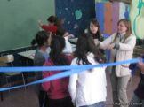 Actividades de la Semana de Excelencia 3er Bim 2010 3