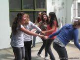 Actividades de la Semana de Excelencia 3er Bim 2010 35