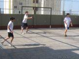 Actividades de la Semana de Excelencia 3er Bim 2010 80