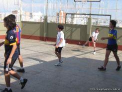 Actividades de la Semana de Excelencia 3er Bim 2010 83