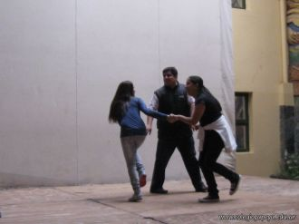 Actividades de la Semana de Excelencia 3er Bim 2010 93