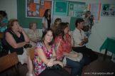 Expo Yapeyu Primaria 2010 101