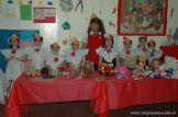 Expo Yapeyu Primaria 2010 15