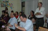 Expo Yapeyu Primaria 2010 151