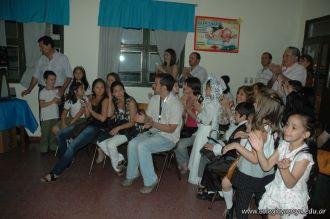 Expo Yapeyu Primaria 2010 166