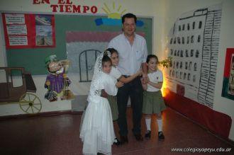 Expo Yapeyu Primaria 2010 196