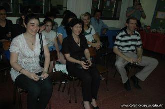 Expo Yapeyu Primaria 2010 20