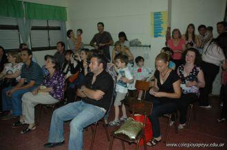 Expo Yapeyu Primaria 2010 23