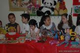 Expo Yapeyu Primaria 2010 29