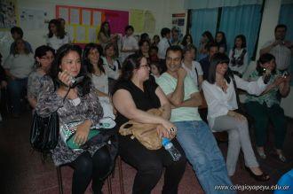 Expo Yapeyu Primaria 2010 86