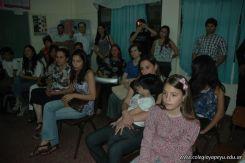 Expo Yapeyu Primaria 2010 87