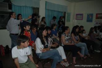 Expo Yapeyu Primaria 2010 89
