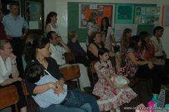 Expo Yapeyu Primaria 2010 99