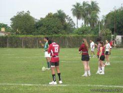 URNE Rugby Tag 34