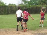 URNE Rugby Tag 37